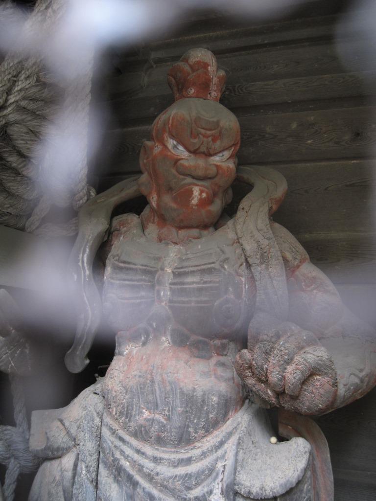 6. Tomo4-2012 Tatsueji IMG_0916