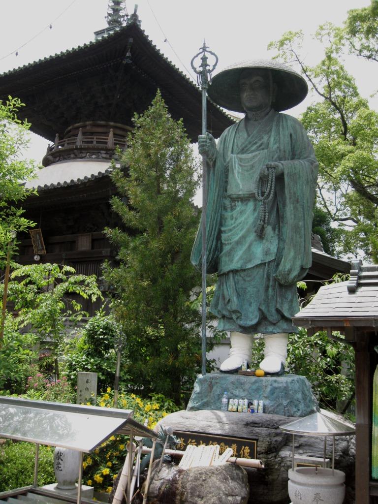 7. Tomo4-2012 Tatsueji IMG_0925