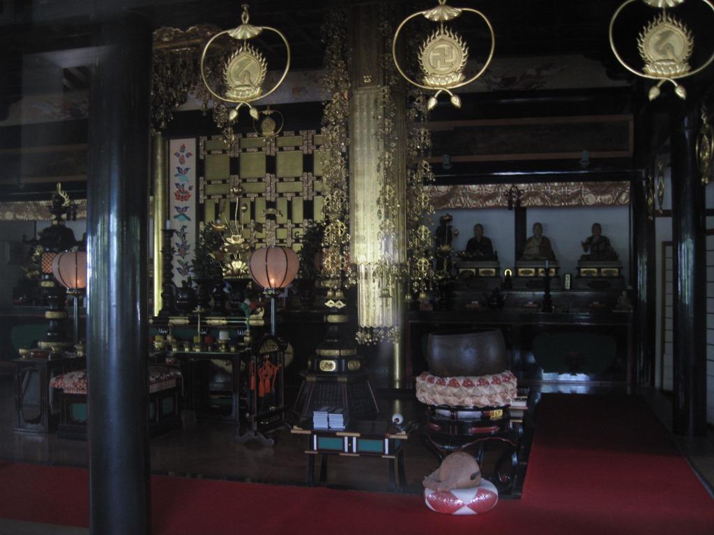 8. Tomo4-2012 Tatsueji IMG_0931