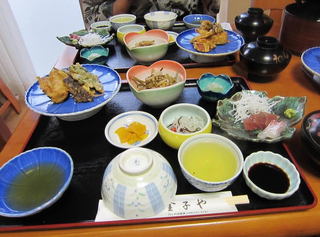 9. Tomo4-2012 Ateria Kanekoyassa IMG_3330