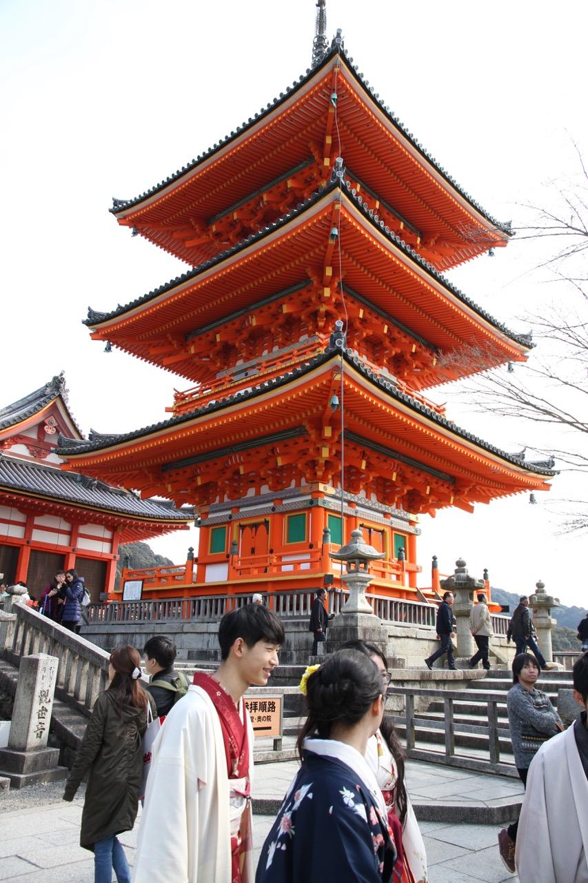 13.3. Kioto