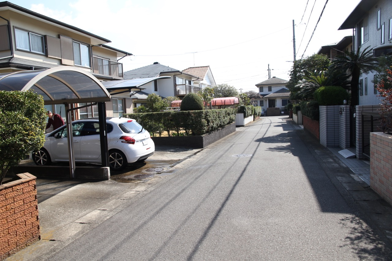 16.3. Yokohama